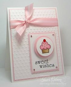 Sweet Wishes by betsy