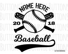 33 best Baseball Vector T-shirt Designs images on