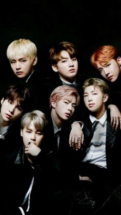 My blood, sweat, and tears~ ❤️ My blood, sweat, and tears~ ❤️ - BTS Wallpapers Foto Bts, Bts Photo, Bts Group Picture, Bts Group Photos, Bts Jungkook, Bts Jin, Jung Hoseok, K Pop, Beatles