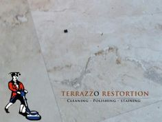 How to Fix a Damaged Section of Marble Floor in Miami Area  Superior Marble Repair in Miami  Protect and extend the life of the flooring of your adorned home or business establishment, knowing that our Marble Repair Miami specialists are available to solve all your marble stone problems.