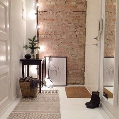 陽気で明るい!というイメージのイタリア人とスペイン人ですが、その一方でお家の綺麗さ、清潔さは世界一!幼い頃から散らからない暮らしを実践している彼らのお家綺麗術、真似してみませんか?