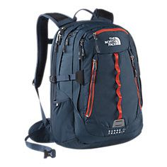 Surge 2 backpack