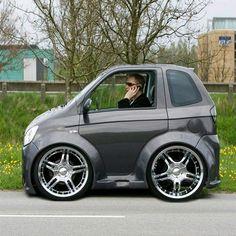 328 best smart car mods images in 2019 cars car mods small cars rh pinterest com