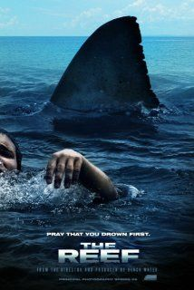 #movies #The Reef Full Length Movie Streaming HD Online Free