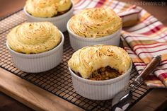 Vegetarian Shepards Pie- so yummy, for those chilly spring nights where I still crave some comfort food.