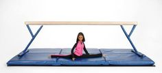 Nearly a year after Mattel announced its forthcoming Gabby Douglas Barbie, the doll is finally Gabby Douglas, Team Usa, A Team, Girl Dolls, Barbie Dolls, Pink And Black Nikes, Barbie Theme, Barbie Collector, Outdoor Furniture