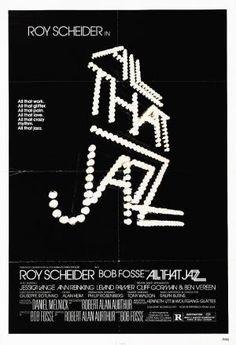 All that jazz: empieza el espectáculo / en una película de Bob Fosse. Twentieth Century Fox, 2007