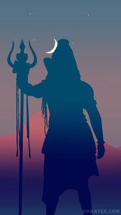 minimal wallpaper for mobile devices Lord Shiva Pics, Lord Shiva Statue, Lord Shiva Hd Images, Lord Shiva Family, Hanuman Images Hd, Lord Rama Images, Lord Vishnu, Arte Shiva, Mahakal Shiva