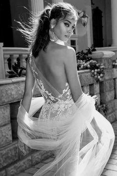 Como pintar un vestido blanco a negro
