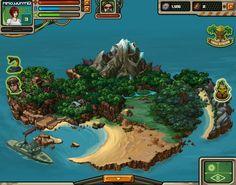 3811532-syfy-monster-island_1_island-map.jpg (755×593)