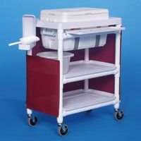 IPU IC36 Arctic Ice Cart -- To view further for this item, visit the image link.(This is an Amazon affiliate link)