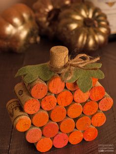 Have you been putting off getting out the fall decor because you are just not inspired? Just take a look at all these cute and easy DIY Fall Decorating ideas and... Read More