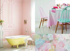PANTONE VIEW home + interiors 2016 Ephemera   KitchAnn Style - Ann Porter, CKD