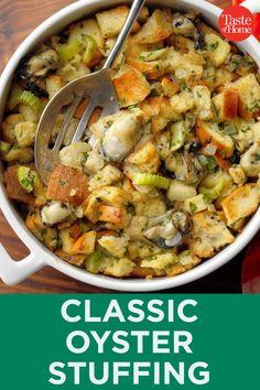 Side Dish Recipes, Veggie Recipes, Seafood Recipes, Chicken Recipes, Cooking Recipes, Healthy Recipes, Sushi Recipes, Cajun Recipes, Traditional Thanksgiving Recipes