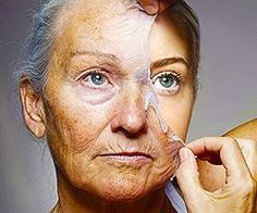 Aylesbury Gran Shocks Doctors: Forget Botox, Do This Once Daily