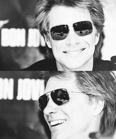 best smile ever