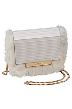 Where to buy Get customers or affiliate commissions by adding here links to stores' product pages. Winter Looks, Fall Winter, Michael Kors Jet Set, Jimmy Choo, Add Link, White Bags, Handbags, Clutches, Arm