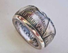 moneda en anillo galeria 10