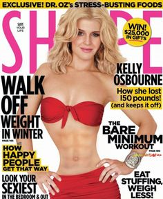These photoshop cover fails are really doubtful. We let you make your own opinion
