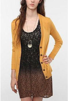 i want this is like 4 of the available colors. am i terribly boring for loving cardigans?