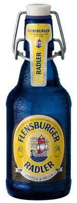 Flensburger Radler Radler Beer, Cocktail Drinks, Cocktails, Beers Of The World, Beer Brands, Fire Extinguisher, Ale, Alcohol, Food