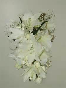tocados de novia con flores de seda y cristales - Bing images