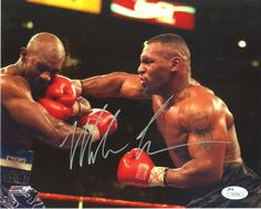 mike tyson boxing - Pesquisa Google