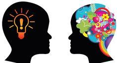 Inteligencia emocional: Autocontrol sin represión