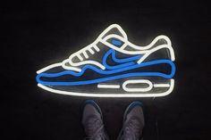 Air Max Nike Air Max Nike Air Nike Air Max Schuhe Custom   Etsy