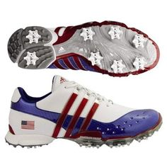 c0cce23d42f7 Adidas Powerband 3.0 USA Golf Shoes Cheap Golf Clubs