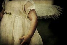 Image: Le Fabuleux Destin d'Amélie