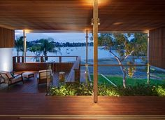 http://www.cplusc.com.au/index.php/projects/tennyson_point_residence