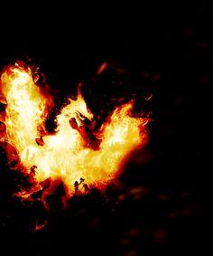 Dragons Dogma Wallpaper for iPad