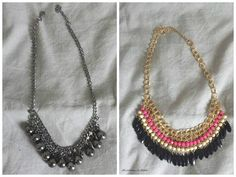 colliers Born Pretty Store