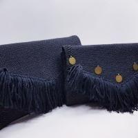 Υφάδι - Εργαστήρι Παραδοσιακών Φορεσιών Bags, Fashion, Handbags, Moda, Fashion Styles, Fashion Illustrations, Bag, Totes, Hand Bags