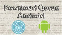 How to download Quran Android Phone FREE #video #youtube #howtocreator #tips #tech #tutorial #free #android #apk #quran #social #holy #moslem #app #apps #islam