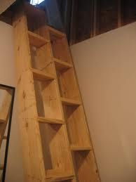 Google Image Result for http://www.rootsrain.com/wp-content/uploads/2006/05/stair-from-below.jpg