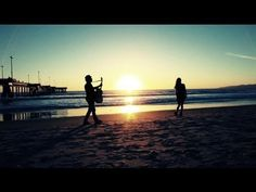The Young Royals - Sugar Blues (Official Video 2012) - YouTube