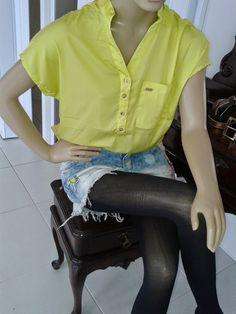CIA DO JEANS.COM: Venha Conferir as Promoções na Cia do Jeans.Com