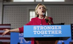 #Charity watchdog gives perfect rating to Clinton Foundation, but ... - NJ.com: NJ.com Charity watchdog gives perfect rating to Clinton…