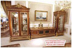 www.tokojatifurniture.com Best Store Online Shop Wooden Cart, Furniture, Wood, Floating Shelf Decor, Shelves, Interior, Painted Doors, Painted Front Doors, Home Decor