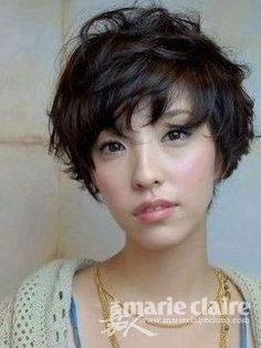 tapered haircut back chin length bobbed shag haircut pictures front side 1120