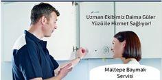 Maltepe Baymak Servis Kampanyaları