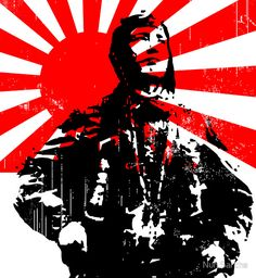 Back in 1941 when the Japanese Kamikaze's attacked Pearl Harbor in Hawaii the American people called them terrorists and the Japanese were generalized in this maner. Today after the events on September 11, Muslims are now perceived as terrorists. Does our racial profiling of people fade after time or does our society just pass down the torch of that word terrorist to the next group of people that attack us and generalizations are here to stay?
