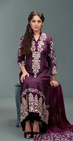 Shariq Textile pakistani fashion brand chick collection 2012   Fashion Pakistan, Pakistani Fashion, Pakistani Fashion Designers,