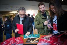 Milano Food&Wine Festival, 7-8.02.2015