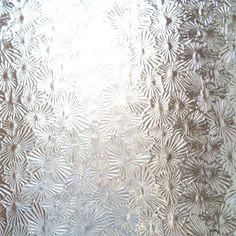 Produkter - glass - vindusglass - gammelt glass - sylinderblåst glass - 3308 Jugendglass