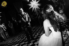 #wedding #weddingphotojournalism #noivos #novios #bride #groom #weddingphotography #roupanova #fotojornalismocasamentosp #mansaofato #noivocantor #musica #love #amor #amore #amour #weddingbrazil #sonyimages #sony #a7II