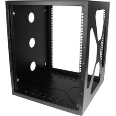 Compra continues with amazing products: StarTech.com 12U ... Check it out! http://www.compra-markets.ca/products/startech-com-12u-19in-wall-mount-side-mount-open-frame-rack-cabinet?utm_campaign=social_autopilot&utm_source=pin&utm_medium=pin