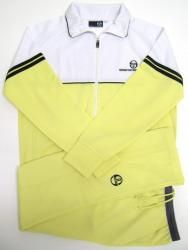 Casual Outfits, Men Casual, Casual Clothes, Full Tracksuit, Sergio Tacchini, Football Casuals, Vintage Sneakers, Sport Wear, Terrace
